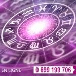 Astrologie en ligne